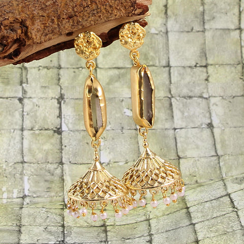 Sorbage Earrings