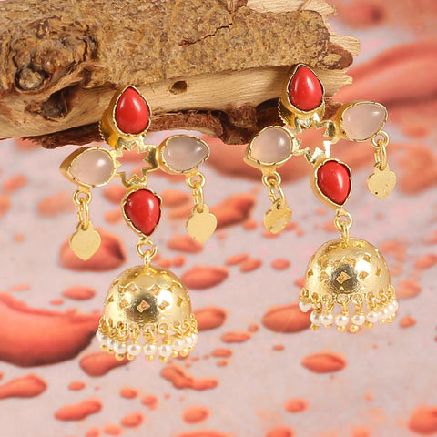Kath Earrings