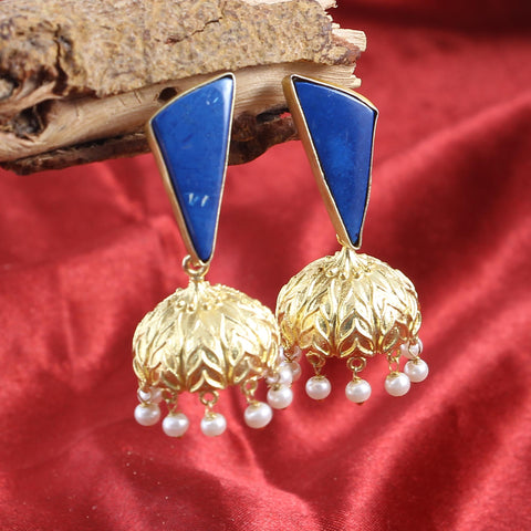 Kurenai Earrings