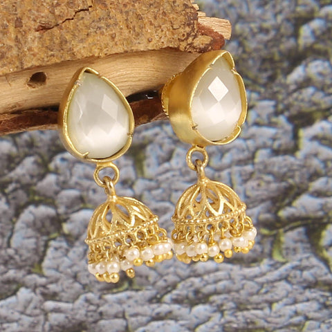 Amrisha Earrings