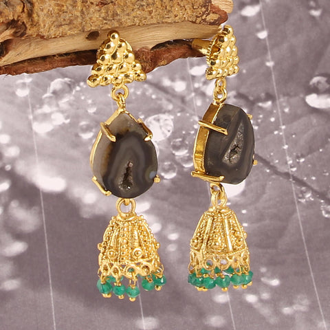 Amsbary Earrings