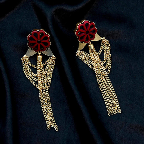 Adelix Earrings