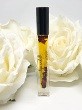 LUXURY LIP SERUM