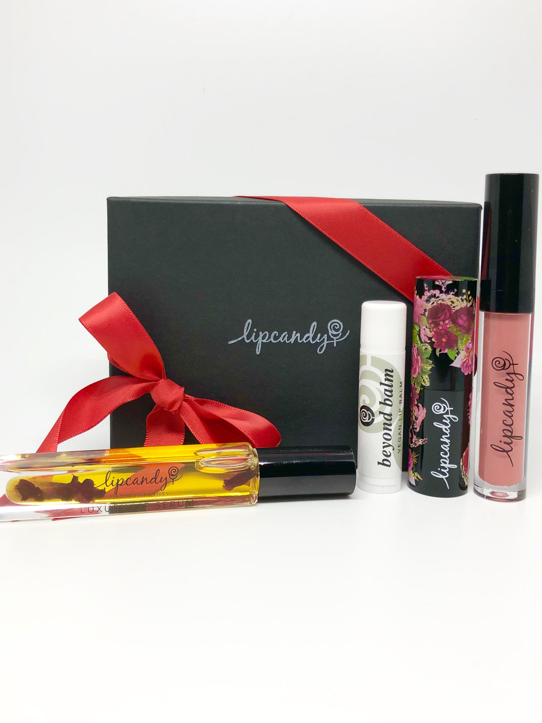 Gimme One Of Everything! - Holiday Gift Set