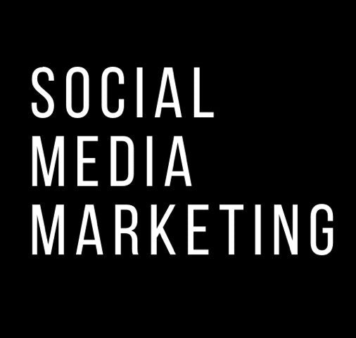 Social Media Growth Package #1