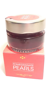 Messino Granatapfel Pearls