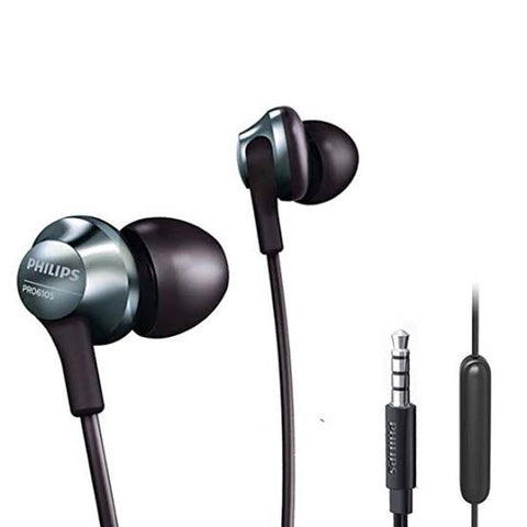 High quality Bluetooth Earphone For All Mobile