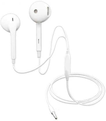 Buy Oppo A5s Earphone With Mic