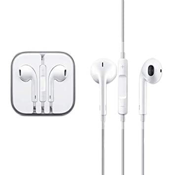 Oppo A9 Earphone With Mic