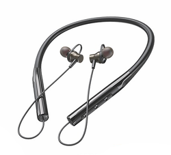Tessco EB-307 Wireless Neckband Earphone