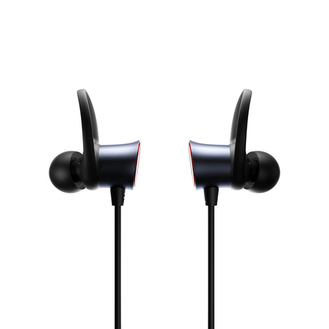 oneplus wireless earphone