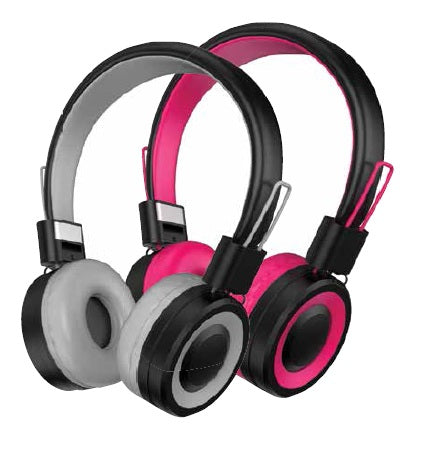 tesscco BH 377 Music Headphone
