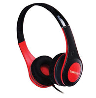 Tesscco BH 379 Music Headphone