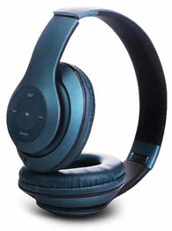 Tessco-BH-380-Music-Headphone