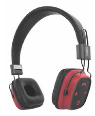 Tessco BH-386 Music Hi-Fi Music Headphone