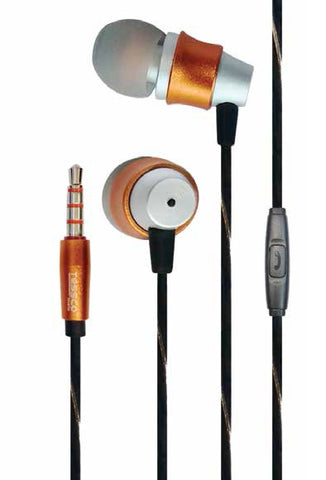 buy earphone under 500