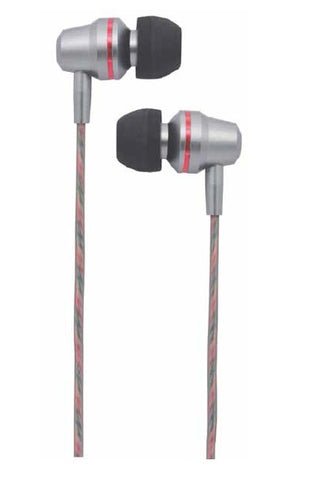 tesscco ch 228 wired earphone