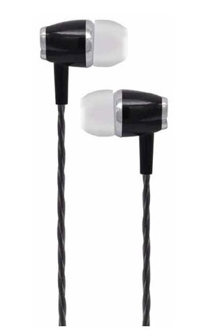 Tessco CH-229 In-Ears Wired Earphone | Earphone Under 500 | Earphone For Vivo, Oppo, Xiaomi and Samsung