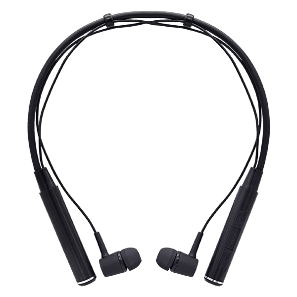 Tessco EB-282 Wireless Earphone
