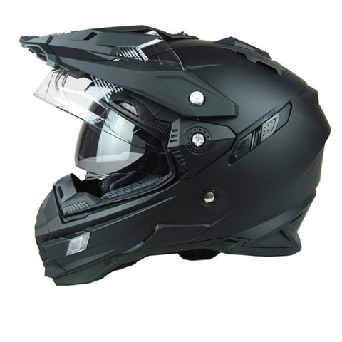 THH mens motorcycle helmets
