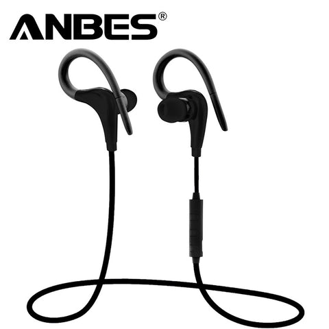 Bluetooth 4.0 Stereo Headset Headphones