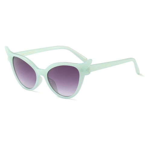OFIR New Small Cat Eye Sunglasses