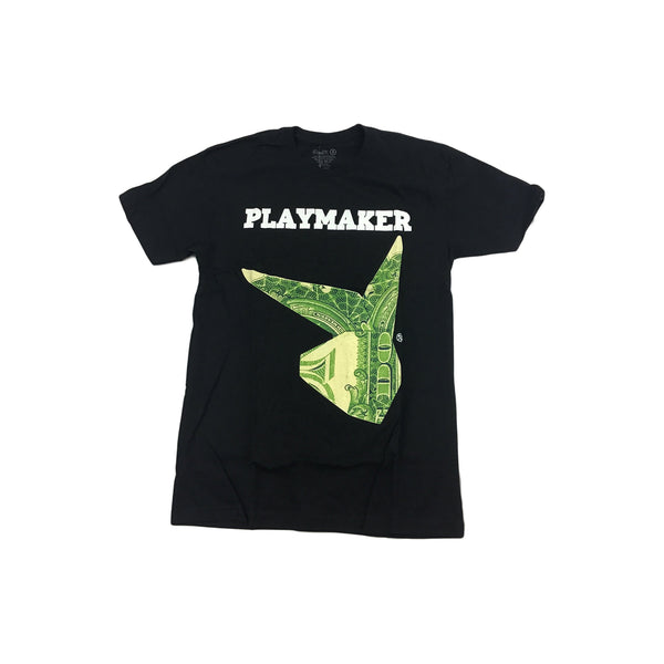 Fly Supply Playmaker (black)