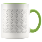Personalize Coffee mug Custom Mug Create your own Personalized Coffee Mug Gift for Friends & Family