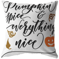 Throw pillows with sayings