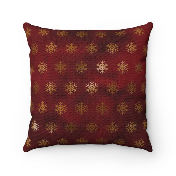 Throw Pillow, Throw Pillow Cover, Couch Pillow, Accent Pillows, Home Decor,
