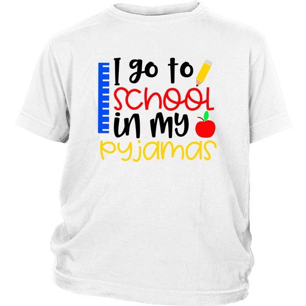 Kids Homeschool Shirt Funny School T Shirt Boys Girls Virutal Learning
