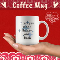 Funny Coffee mug  Valentine gifts  Valentine's Coffee mug  Gifts for Couples Husband wife