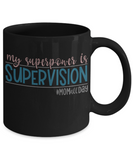 Funny Coffee Mug Mom Tea Mug Coffee Cup Mom Life