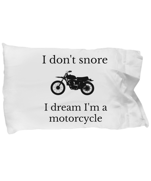 pillowcase for adults