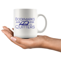 Readers gift, funny reading coffee mug for readers, ceramic coffee mug, reading mug, reading gift