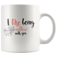 Custom Coffee Mug, Coffee Lover Gift, Couples Gift, Boyfriend Gift, Girlfriend Gift,Anniversary Gifts
