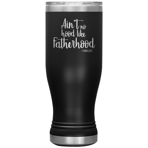Dad Tumbler Gift, Father's day Birthday Boho Tumbler for Men Insulated Cups