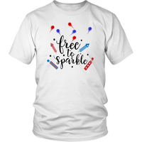 Fourth of July T-Shirts for Women Men Kids Combo set for Mom Dad Child Independence day