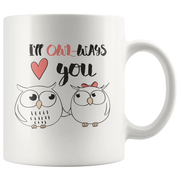 Coffee Lovers Gift,Coffee Mug,Custom Coffee Mug,Couple Gifts,Boyfriend Gift, Girlfriend Gift
