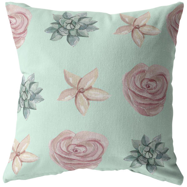 Throw Pillow, Throw Pillow Cover, Pillow cover, Accent Pillows Decorative Home Decor