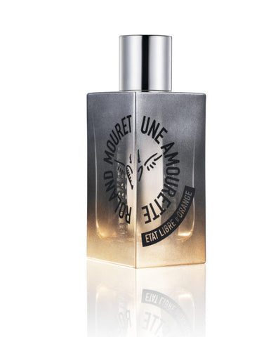 Etat Libre D'orange Une Amourette 30ml