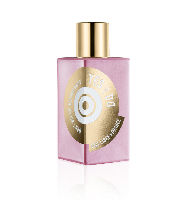 Etat Libre D'Orange Yes I Do 50ml