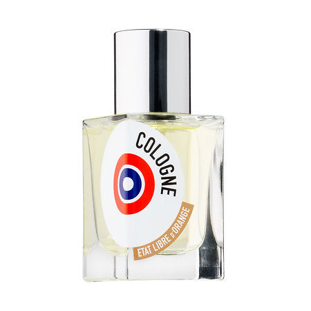 Etat Libre D'orange Cologne 30ml