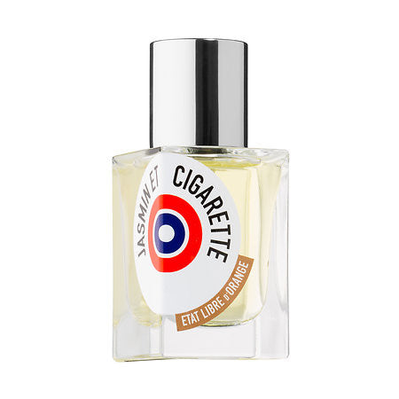 Etat Libre D'orange Jasmin et Cigarette 30ml