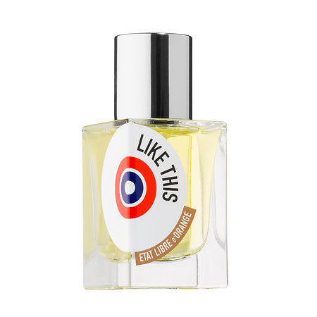 Etat Libre D'orange Like This 30ml