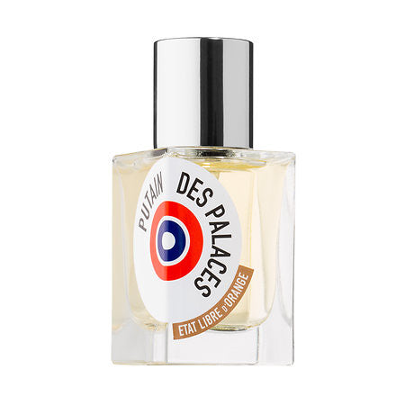 Etat Libre D'orange Putain des Palaces 30ml