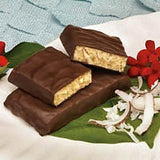 Protein Bar - Coconut
