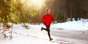 Tips For a Great (and Safe) Winter Exercise