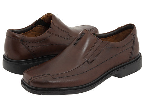 Clarks Un. Sheridan Brown