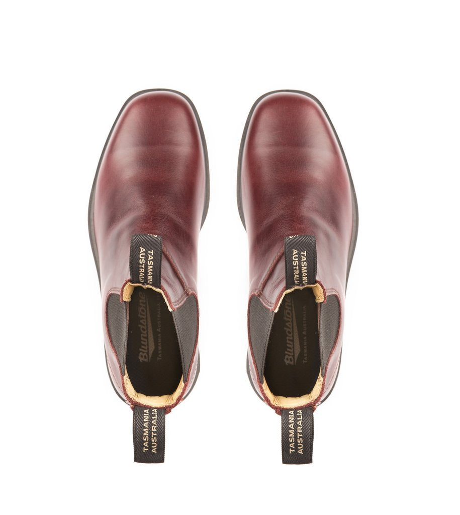 Blundstone 1309 Redwood
